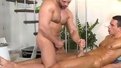Fucking tight firm asses
