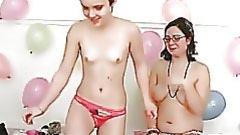 juvenile porn motion picture scenes