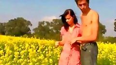 Good meadow duet fuck