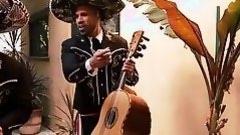 whore sucking two mariachi