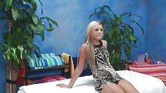 Skinny leggy golden-haired beauty can't R/L lacking to be bonked astonishingly intense