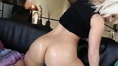 kimmy's skillful apple bottoms