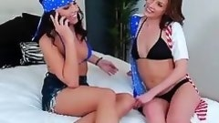 american lesbians kiss moist snatch