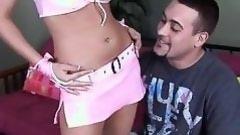 that 18 yo hot ass slut