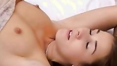 inflexible pussy young beauty