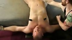 cock torturing and teasing