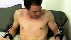 Naked guys Today we have Cameron with us again! As you know he is 28