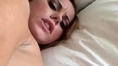 Tight asshole fucked well