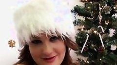 freaky christmas delight